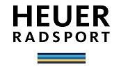 HEUER Radsport Front