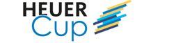 Logo HEUER-Cup