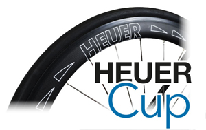 Heuer Eventmarketing